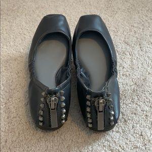 Cato Comfort Fashion Flats